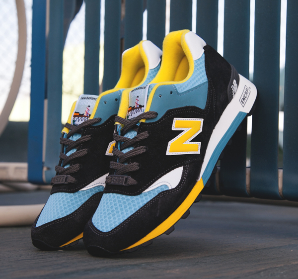 New Balance 577 Seaside (7)
