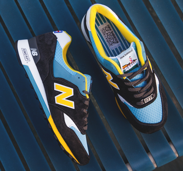 New Balance 577 Seaside (8)