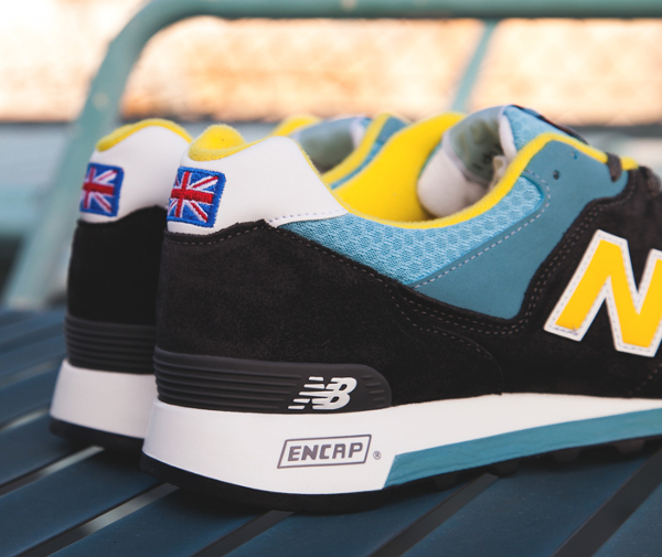 New Balance 577 Seaside (9)