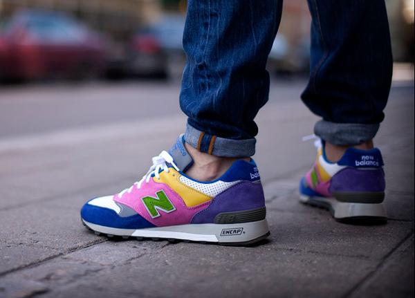 New Balance 577 x Sneakersnstuff x Milkcrate -Shoetown50-1