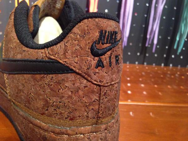 Nike Air Force 1 ID Cork (12)