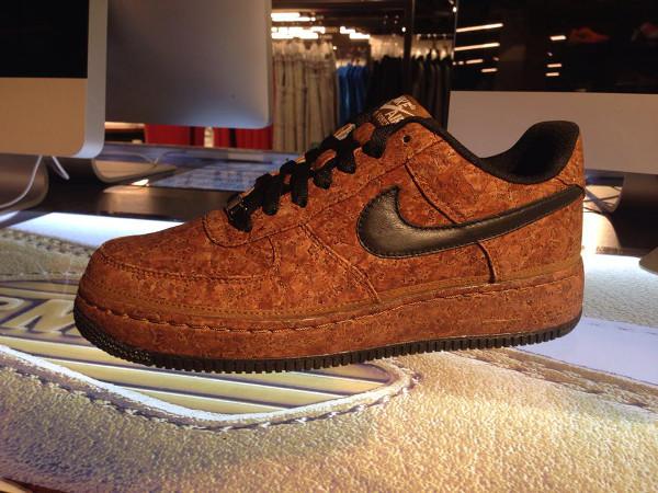 Nike Air Force 1 ID Cork (13)