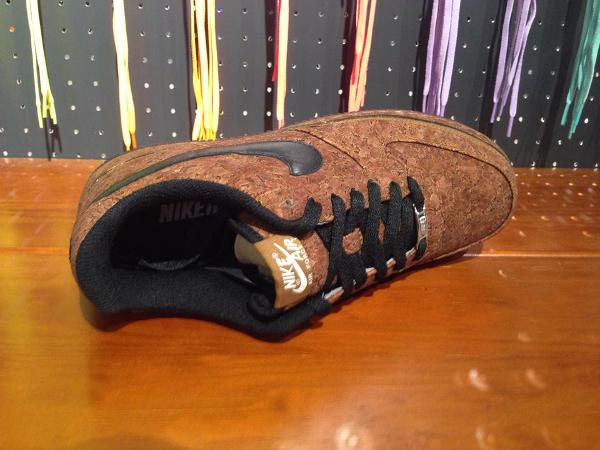 Nike Air Force 1 ID Cork (3)