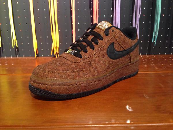 Nike Air Force 1 ID Cork (5)