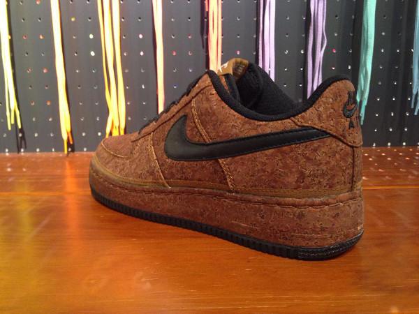 Nike Air Force 1 ID Cork (7)