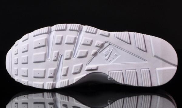 Nike Air Huarache Pure Platinum (5)