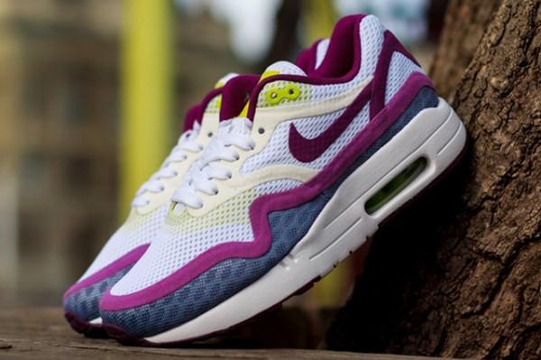 Nike Air Max 1 Breathe Bright Grape (1)