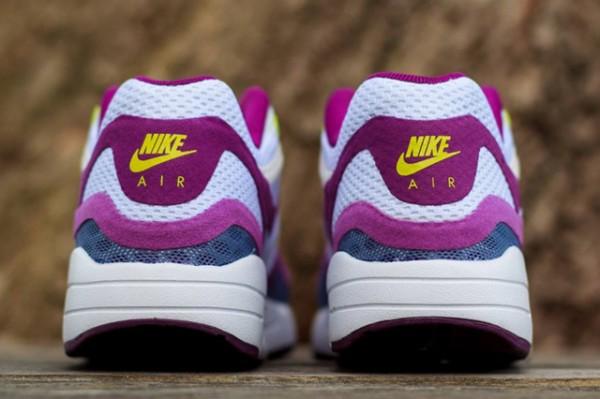 Nike Air Max 1 Breathe Bright Grape (3)