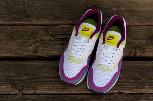 Nike Air Max 1 Breathe Bright Grape (5)