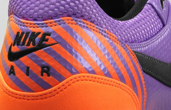 Nike Air Max 1 FB Mercurial Atomic Violet Black Total Orange (1)
