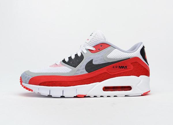 Nike Air Max 90 Breathe (1)