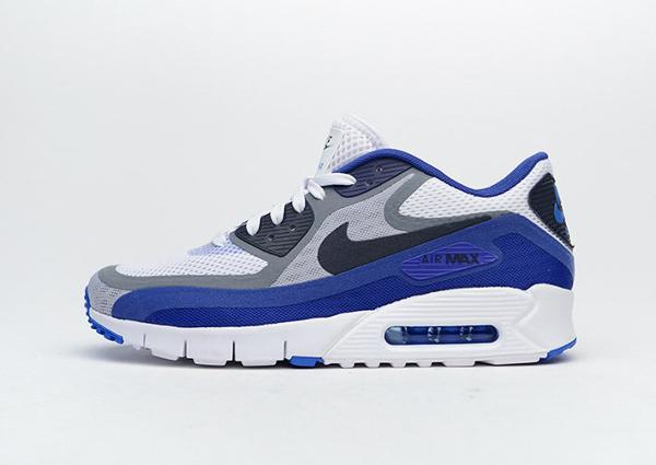 Nike Air Max 90 Breathe (2)