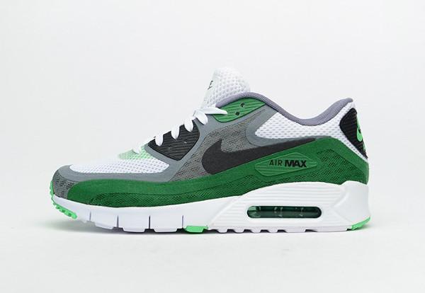Nike Air Max 90 Breathe (3)