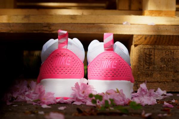 Nike Air Max Thea Game Royal Pink (6)