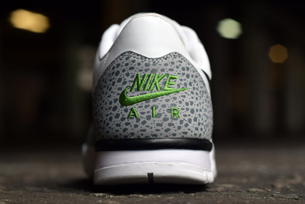 Nike Air Trainer 1 Low ST White Wolf Grey (7)