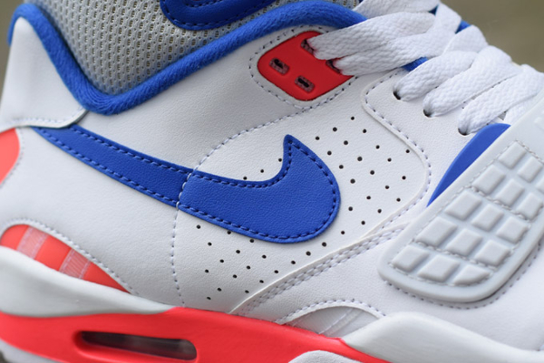 Nike Air Trainer SC 2 II Ultramarine (5)