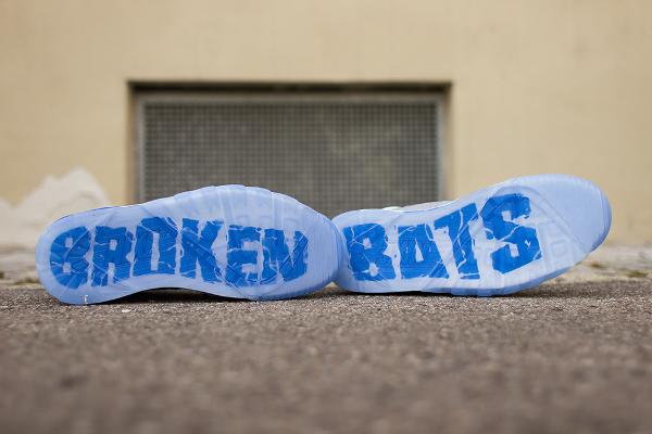 Nike Air Trainer SC High Premium Broken Bats (9)