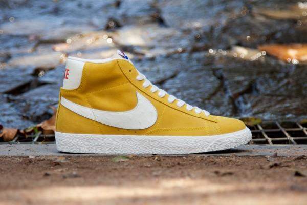 Nike Blazer Mid Vintage QS Rainbow (1)