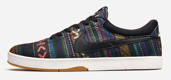 Nike Hacky (2)