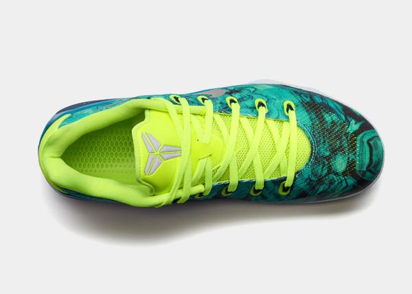 Nike Kobe 9 EM Low Easter (1)