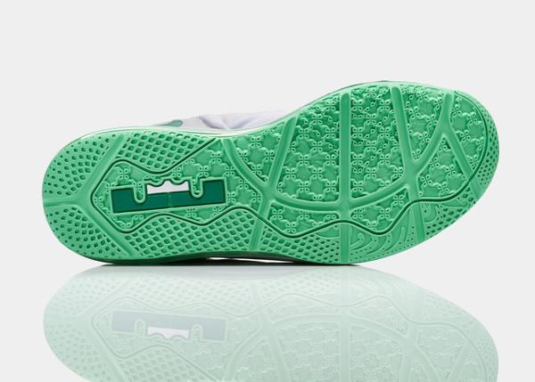 Nike Lebron 11 Low Easter (4)