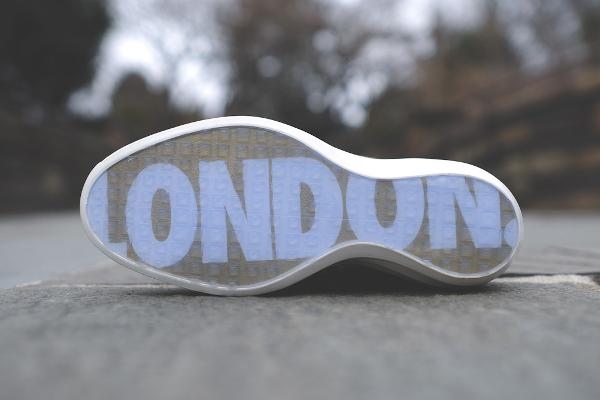 timeless design 96a05 808ad Nike Lunarelite Sky Hi QS Fashion Week London (3)