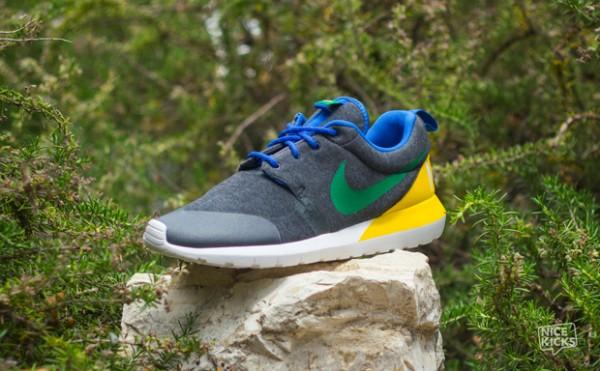 Nike Roshe Run NM SP Brazil (3)