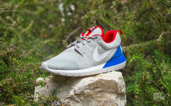 Nike Roshe Run NM SP Great Britain (3)