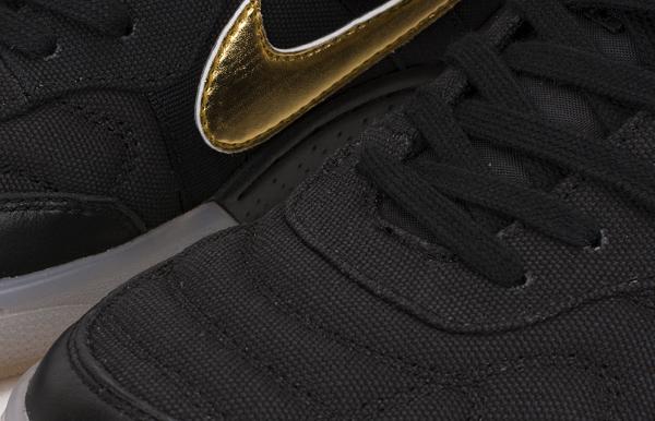 Nike Tiempo 94 Mid NFC Black Gold (3)