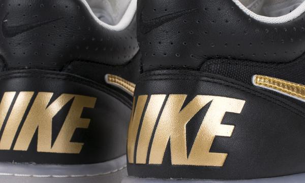 Nike Tiempo 94 Mid NFC Black Gold (4)