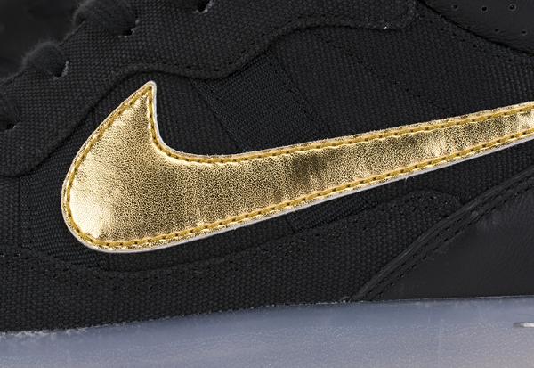 Nike Tiempo 94 Mid NFC Black Gold (5)