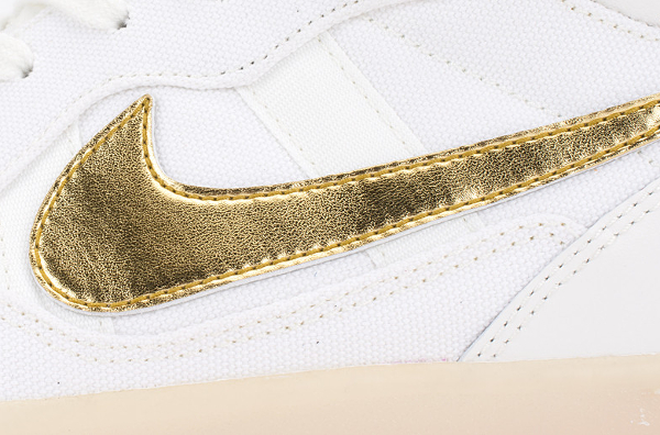 Nike Tiempo 94 Mid NFC White Gold (4)
