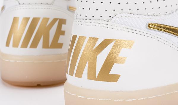 Nike Tiempo 94 Mid NFC White Gold (5)