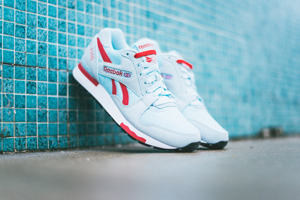 Reebok GL6000 Cool Breeze (1)