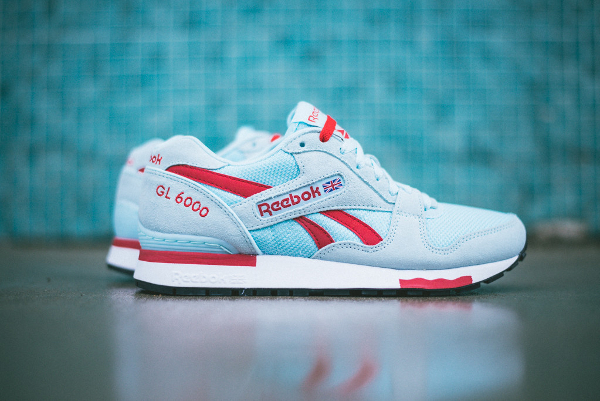 Reebok GL6000 Cool Breeze (2)