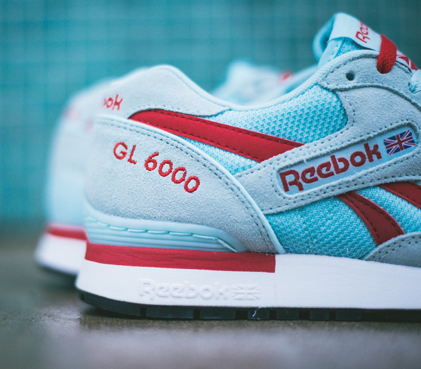 Reebok GL6000 Cool Breeze (3)