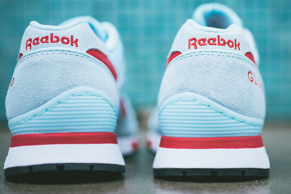 Reebok GL6000 Cool Breeze (5)