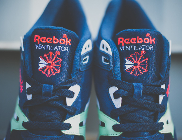 Reebok Ventilator Deep Blue Sea (4)