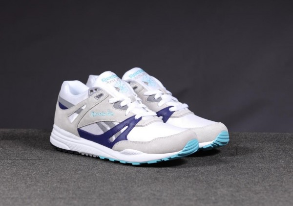 Reebok Ventilator Deep Blue Sea Chalk (3)