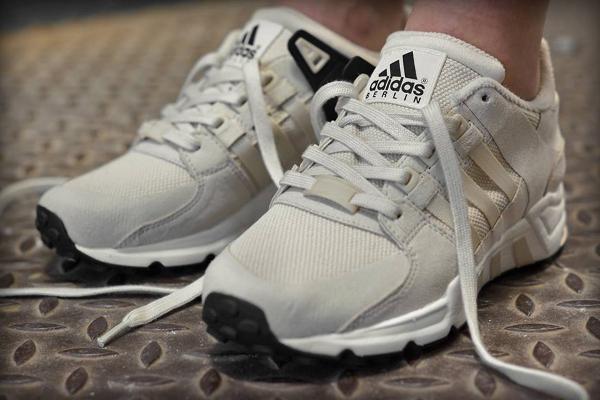 Adidas EQT Support 93 City Berlin  (1)