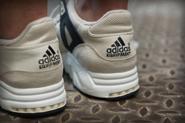 Adidas EQT Support 93 City Berlin  (3)