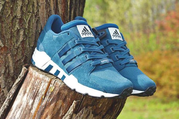 Adidas EQT Support 93 Tokyo (1)