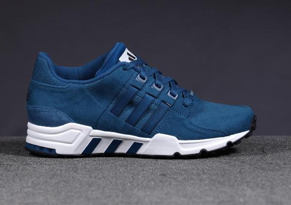Adidas EQT Support 93 Tokyo (2)