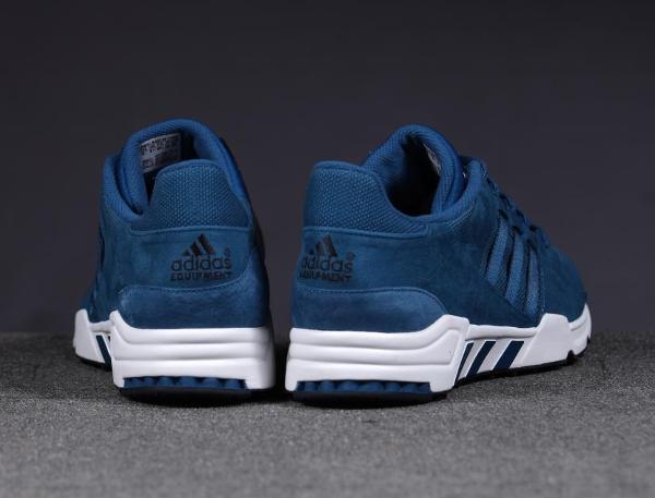 Adidas EQT Support 93 Tokyo (4)