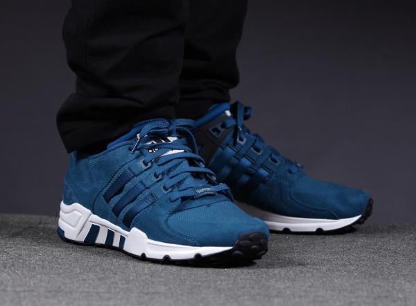 Adidas EQT Support 93 Tokyo (5)