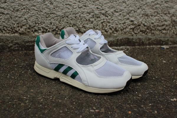 Adidas Equipment Racing OG  (0)