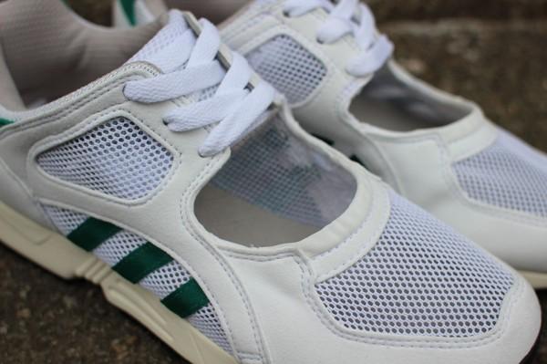 Adidas Equipment Racing OG  (2)