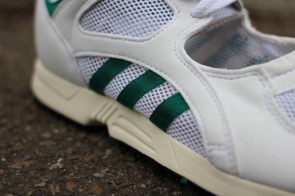 Adidas Equipment Racing OG  (3)