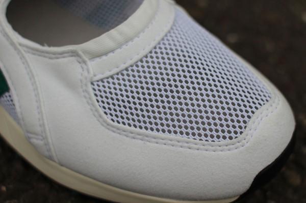 Adidas Equipment Racing OG  (4)