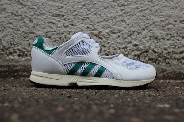 Adidas Equipment Racing OG  (5)